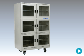 HSD-1106-01(1160L)