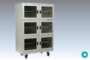 SDU-1206-00(1160L)