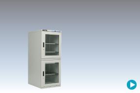 HSD-302-01 (340L)