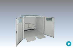 SDF-1602-00 (1630L)